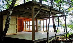 100 small cabins designs small cabin designs and floor