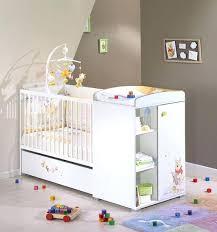 chambre de bébé conforama lit bebe conforama lit bacbac transformable design pour la chambre