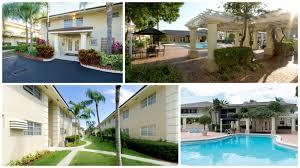 Pergolas In Miami by 5 Of The Best Pet Friendly Apartments In Miami