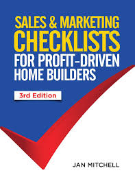 builderbooks books that build your business