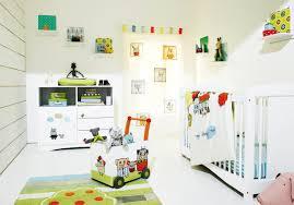 Nursery Room Decor Ideas by 11 Perfect Baby Nursery Room Ideas From France Companies Dweef