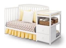 Cheap Convertible Crib Cheap Cribs Walmart Chandelier Sickchickchic