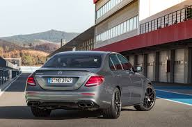 lifted mercedes sedan 2017 mercedes amg e63 review top speed