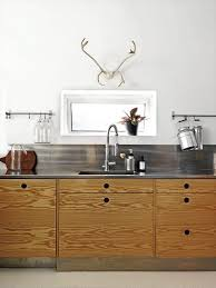 Stainless Steel Caravan Slide Out Kitchen 2 Drawers Sink Bench 212 Best Room By Room Kitchen Images On Pinterest Future House