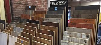 hardwood floors laminate flooring worcester ma