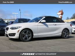 where are bmw cars from bmw cars for sale san francisco san mateo the bay area