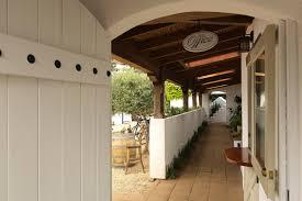 Cottage Inn Spa by Sonoma Photographs