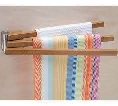 Kitchen Towel Bars Ideas Exquisite Ideas Kitchen Towel Rack Best 20 Kitchen Towel Rack