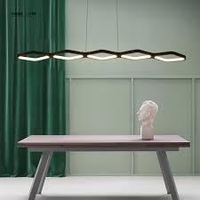 esszimmer len pendelleuchten moderne leuchte led pendelleuchten für esszimmer wohnzimmer