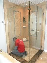 Shower Doors Prices Euroview Shower Door Juniorderby Me