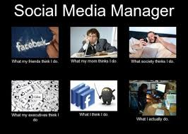 Memes Social Media - 28 best social media memes images on pinterest ha ha funny stuff