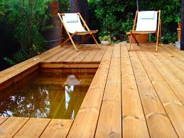 jacuzzi bois exterieur pour terrasse piscine integree dans terrasse 20170818054122 u2013 arcizo com