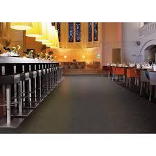 Display Gallery by Wineo Purline Organic Flooring Commercial Flooring
