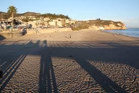 Avila Beach Barn Avila Beach Pier San Luis Obispo Ca California Beaches