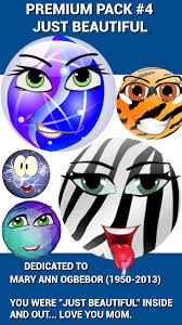 amazon com emoji creator free u0026 smileys appstore for android