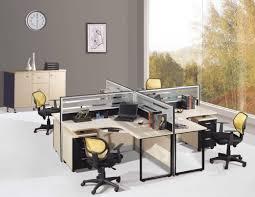 Simple Office Tables Design Beautiful Decor On Office Furniture Ideas 139 Office Furniture