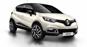 renault captur 2018 2014 renault captur helly hansen edition authentic brand equity