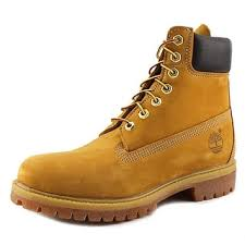 dan post s boots sale s boots shop the best deals for nov 2017 overstock com