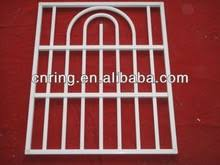 Basement Window Security Bars by Decorative Iron Window Bars Decorative Iron Window Bars Suppliers