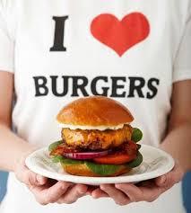 Hamburger Barn Fort Smith Ar 124 Best Best Burger Joints Images On Pinterest Burgers Burger
