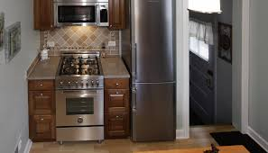 inexpensive kitchen remodel ideas decor infatuate kitchen makeovers ideas for small kitchens