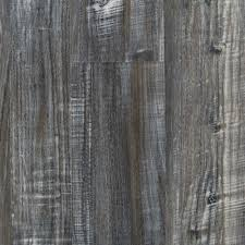 Black And White Laminate Flooring Tropical Odessa Grey Laminate 12 Mm X 6