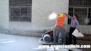 snow machine rental snow machine rental dallas