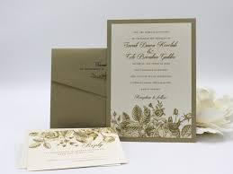 Traditional Wedding Invitations Traditional Wedding Invitations Paper Panache Invitations U0026 Design