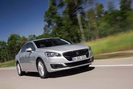 peugeot executive car driveaway pricing for peugeot 508 diesel goauto
