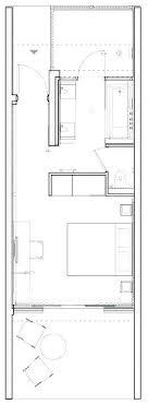 master bedroom suite floor plans master bedroom suite floor plans awe inspiring master bedroom
