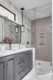 bathroom creative tiled bathroom walls and floors amazing home