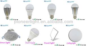 a2348 factory sale india price china ebay led lighting bulb buy