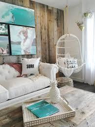 boho beachy decor ideas for your home brit co