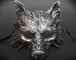 masquerade mask masquerade mask etsy
