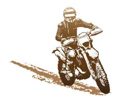 used motocross bike dealers cannibal cycle u2014 blog