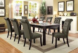 84 round dining table 84 dining table winners only quails run in trestle dining table 84