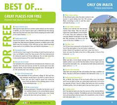 Top 50 Best Malta Restaurants And Eating Out Guide Malta U0026 Gozo Marco Polo Pocket Guide Marco Polo Travel Guides