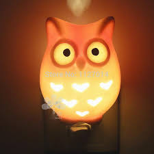 Best Night Lights Accessories Night Lights For Kids Ceiling Fan And Lighting Ideas