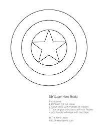 25 captain america coloring ideas la pizza se