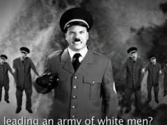 Rap Battle Meme - epic rap battles of history weknowmemes