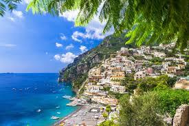 best hidden gems in europe 2016 europe u0027s best destinations