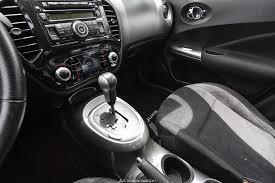 nissan juke used cars 2013 nissan juke sv stock 217460 for sale near marietta ga ga