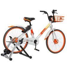 Indoor Bike Kinbor Indoor Bike Trainer Exercise Stand Fitness Fan Fly Wind