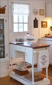 kitchen homestyle farmhouse kitchen island plans kitchen design