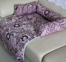 dog sofa bed washable s m l xl