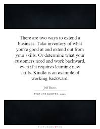 learning new skills quotes u0026 sayings learning new skills picture