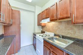 Kitchen Cabinets Washington Dc Klingle Wc Smith