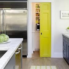 white and yellow kitchen ideas blue and yellow kitchen design ideas