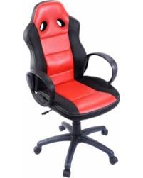 Race Car Seat Office Chair Bargains 38 Costway High Back Race Car Style Seat