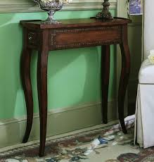 Small Accent Tables by Living Room Fabulous Accent Tables For Living Room Designs